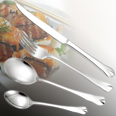 ชุดอุปกรณ์สำหรับรับประทานอาหาร 1502