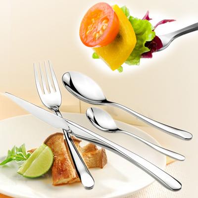 ชุดอุปกรณ์สำหรับรับประทานอาหาร 1503