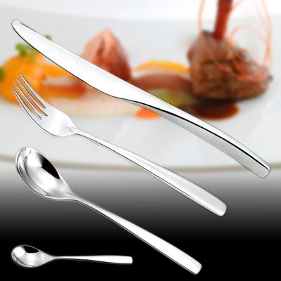 ชุดอุปกรณ์สำหรับรับประทานอาหาร 1505