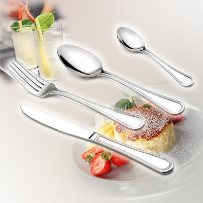 ชุดอุปกรณ์สำหรับรับประทานอาหาร 1508