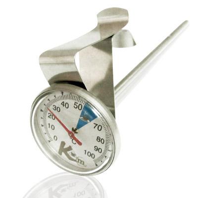 เทอโมมิเตอร์ ตัววัดอุณหภูมิ 1610-147