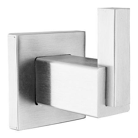 ฮุกแขวนผ้า รุ่น Cube ( FBVH-CU102AS )