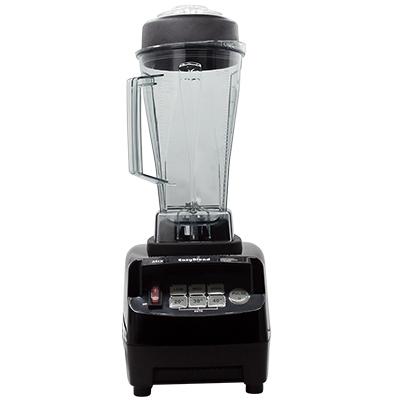 เครื่องปั่นน้ำผลไม้ไอมิกซ์ดิจิตอล iMIX800 กำลังไฟ 1,500W. 1602-110