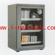 NT-WF-AD088 ตู้กันชื้น วันเดอร์ฟูล รุ่น เอดี-088