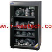 NT-HT-AD100 ตู้กันชื้น HUITONG รุ่น AD-100 ขนาดความจุ 100 ลิตร