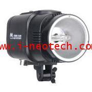 NT-FA-SSK2300MVU  ชุดไฟแฟลชสตูดิโอ ฟอลคอนอายส์ 300วัตต์ x 2ชุด (กำลังรวม 600วัตต์) รุ่น SSK-2300MVU 1