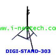 NT-SH-DIGI800  ชุดไฟแฟลชสตูดิโอ นีโอเทค ดิจิตอลไล้ท์-โปร 800วัตต์ รุ่น OB-800 1