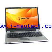NT-NB-NCC21300  คอมพิวเตอร์โน๊ตบุ๊ค นีโอเทค - โนเวล คราวน์  NCC21300