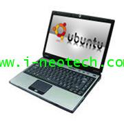 NT-NB-NCC20000  คอมพิวเตอร์โน๊ตบุ๊ค นีโอเทค - โนเวล คราวน์  NCC20000