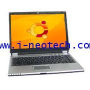 NT-NB-NCP16000  คอมพิวเตอร์โน๊ตบุ๊ค นีโอเทค - โนเวล คราวน์  NCP16000