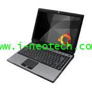 NT-NB-NCC17300  คอมพิวเตอร์โน๊ตบุ๊ค นีโอเทค - โนเวล คราวน์  NCC17300