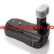 NT-PT-BP40DI  Canon 20D 30D 40D 50D Battery Grip ยี่ห้อ Phottix รุ่น BP-40D (ชนิด BP-511A / BG-E2) 1