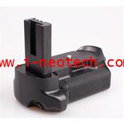 NT-PT-BPD5000I  Nikon D5000 Battery Grip ยี่ห้อ Phottix รุ่น BP-D5000 (ใช้ถ่าน ชนิด EN-EL9)