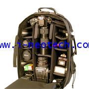 NT-MT-M6826 กระเป๋ากล้องแบบเป้สะพายหลัง MATIN รุ่น M-6826  CARGO-L 1