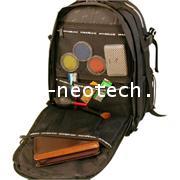 NT-MT-M6826 กระเป๋ากล้องแบบเป้สะพายหลัง MATIN รุ่น M-6826  CARGO-L 3