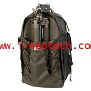 NT-MT-M6826 กระเป๋ากล้องแบบเป้สะพายหลัง MATIN รุ่น M-6826  CARGO-L 2