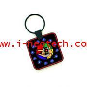 NT-PM-KH001B  พวงกุญแจ Neotech รุ่น KH-001B
