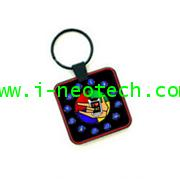NT-PM-KH001H  พวงกุญแจ Neotech รุ่น KH-001H