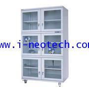 NT-WF-ESD1280CH  ตู้กันชื้น WONDERFUL รุ่น ESD-1280CH