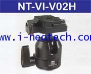 NT-VI-V3010B  ขาตั้งกล้อง VICTORY รุ่น V-3010 สีดำ +พร้อมกระเป๋า 1