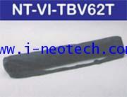 NT-VI-V3010B  ขาตั้งกล้อง VICTORY รุ่น V-3010 สีดำ +พร้อมกระเป๋า 3