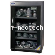 NT-HT-AD100 ตู้กันชื้น HUITONG รุ่น AD-100 ราคาพิเศษ ช่วงจัดรายการ SUPER SALE