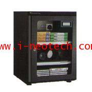 NT-WF-AD040CI  ตู้กันชื้น WONDERFUL รุ่น AD-040Ci