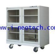NT-WF-ESD980CH  ตู้กันชื้น WONDERFUL รุ่น ESD-980CH