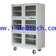 NT-WF-DD1280CH  ตู้กันชื้น WONDERFUL รุ่น DD-1280CH