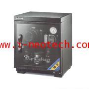 NT-HT-HD20  ตู้กันชื้น HUITONG รุ่น  i-Cabi HD-20  ขนาดความจุ 20 ลิตร