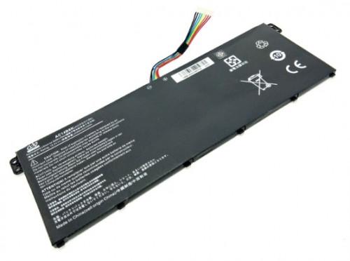 Battery Acer Aspire E3-111