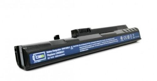 Battery Acer Aspire One A110-1295