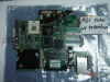 Mainboard IBM R61