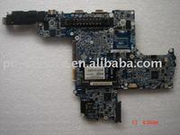 Mainboard Dell 620