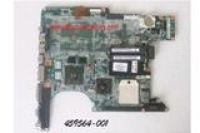 Mainboard Hp Dv6000