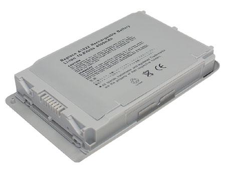 Battery  For Apple