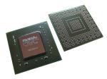 NVDIA G86-603-A2