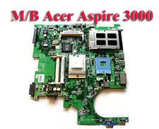 Mainboard Acer Aspire 3000