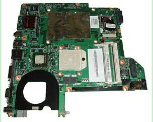 Mainboard Compaq V3000