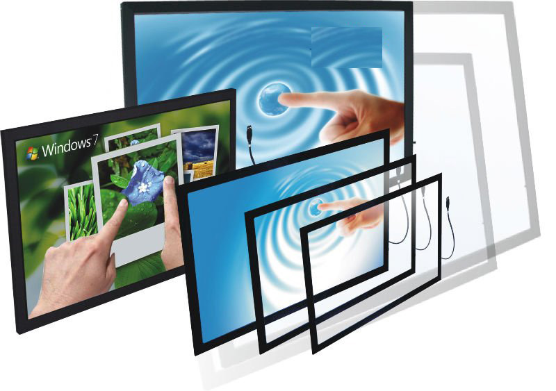 Touch Screen 22inch