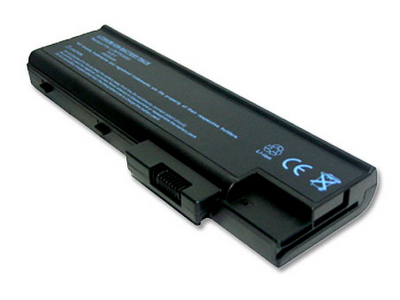 Acer TravelMate 4000 Battery High Quality Acer TravelMate 4000 battery