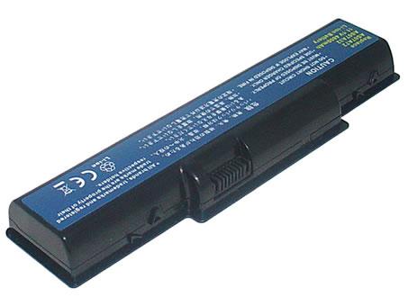 Acer Aspire 4720 4720G 4720Z Laptop Battery