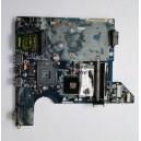 Mainboard Compaq CQ40,AQ,V3000,CQ35