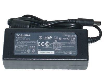 Toshiba Adapter 15V 6A,15V 4A,15V 5A,19V 1.58A,19V 3.95A,19V 6.3A