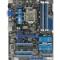 Mainboard Laser - Belta 71-M4000-D20