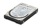 Hard DiskHPQ-458941-B21 HP 500GB 3G SATA 7.2K NHP 3.5quot; MDL HDD
