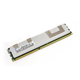 MEMORY ACR-TC33100035 Unbuffered 2GB ECC DDR3 133