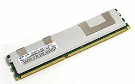MEMORY ACR-TC33100037 Unbuffered 4GB ECC DDR3 1333