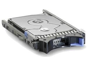 HDD-SAS 3.5 inch ACR-TC32700034 300GB 3.5-inch Enterprise SAS HDD Kit, 15K RPM
