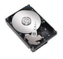 HDD-SATA 3.5 inch ACR-TC32700062 2000GB 3.5-inch Enterprise SATA HDD Kit, 7,200 RPM